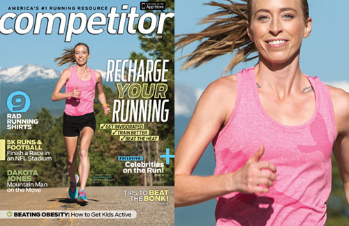 competitor-cover-august